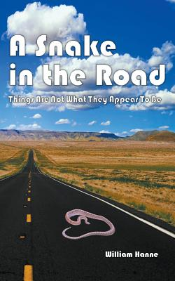 A Snake in the Road: A different take on the U.S. involvement in Vietnam, Hanne, William G.