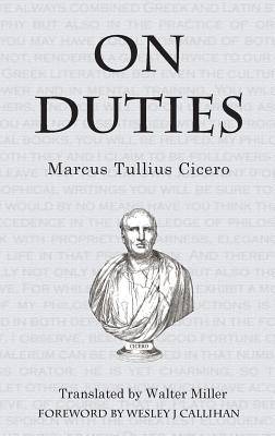 Image for On Duties (Roman Road Classics)