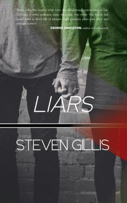 Image for Liars