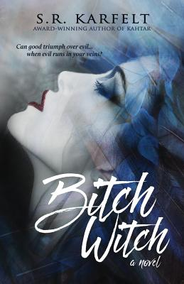 Image for Bitch Witch