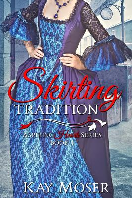 Image for SKIRTING TRADITION