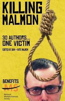 Image for Killing Malmon