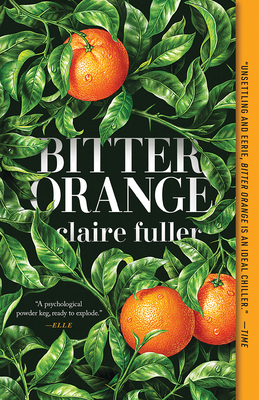 Image for Bitter Orange