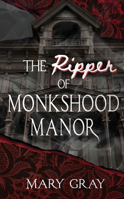 Image for The Ripper of Monkshood Manor