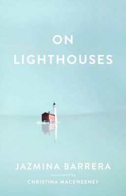 Image for On Lighthouses