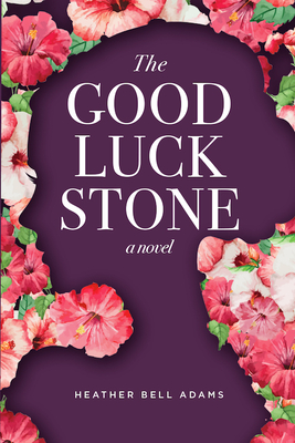 Image for GOOD LUCK STONE