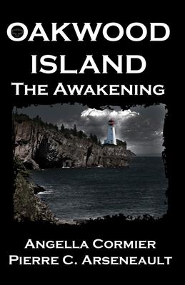 Image for Oakwood Island Vol 2