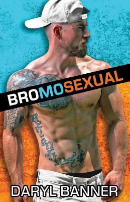 Image for BROMOSEXUAL