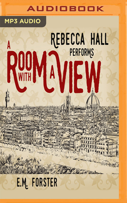 Image for Room with a View, A
