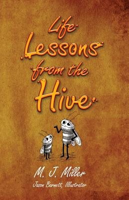 Image for Life Lessons from the Hive