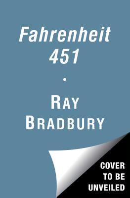 Image for Fahrenheit 451: A Novel