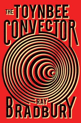 Image for Toynbee Convector