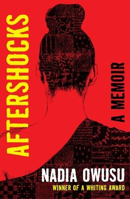Image for Aftershocks: A Memoir