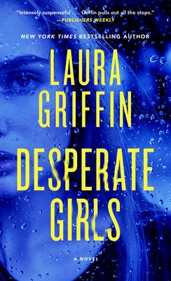 Image for Desperate Girls