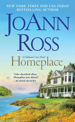 Image for Homeplace (Coldwater Cove)