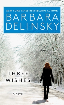 Image for Three Wishes
