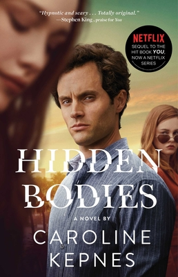 Image for Hidden Bodies: (A You Novel)