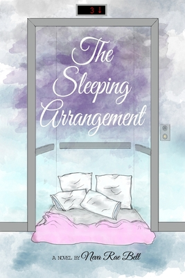 Image for The Sleeping Arrangement