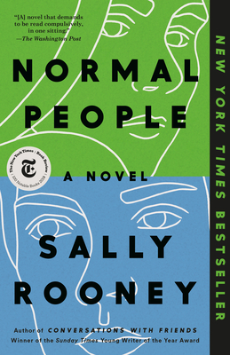Image for Normal People: A Novel
