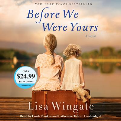 Image for Before We Were Yours: A Novel