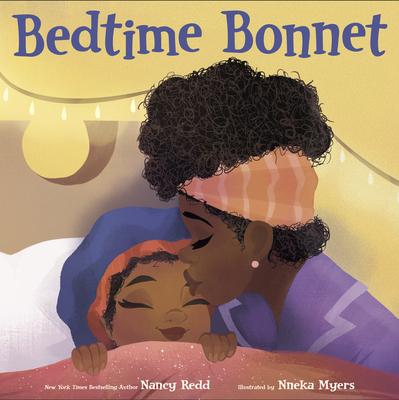 Image for BEDTIME BONNET
