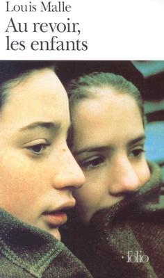 Image for Au Revoir Les Enfants
