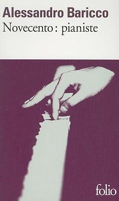 Image for Novecento Pianiste