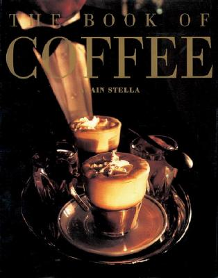 Image for The Book of Coffee