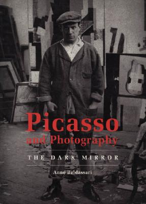 Image for Picasso & Photo (ART - LANGUE ANGLAISE)
