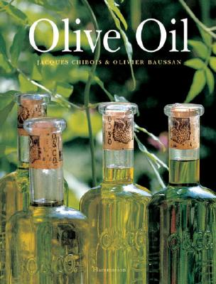Image for Olive Oil
