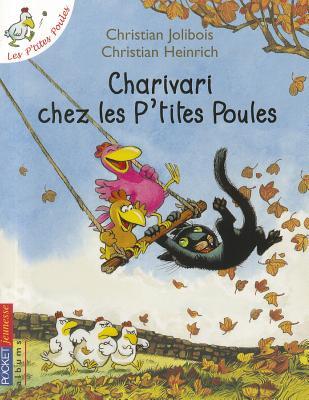 Image for Charivari Chez les P'Tites Poules
