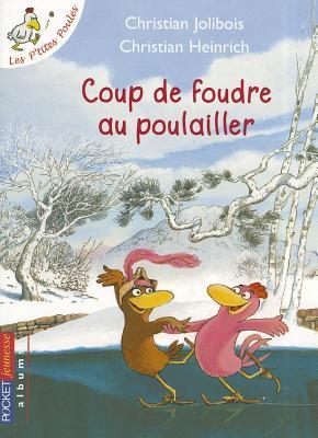 Image for Coup de Foudre Au Poulailler