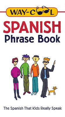 Berlitz Spanish Phrase Book (Berlitz Phrase Book) (Spanish Edition), Berlitz International, Inc. [Editor]