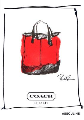 Image for Coach