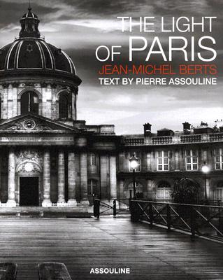 Image for The Light of Paris