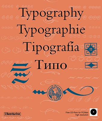 Image for TYPOGRAPHY