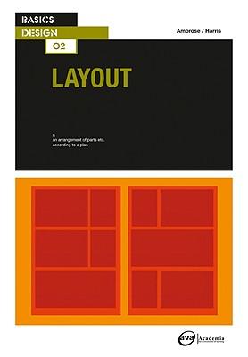 Image for Basics Design 02: Layout