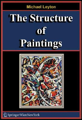 The Structure of Paintings, Leyton, Michael