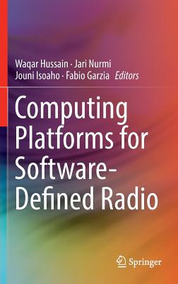 Image for Computing Platforms for Software-Defined Radio