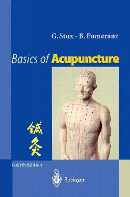 Image for Basics of Acupuncture