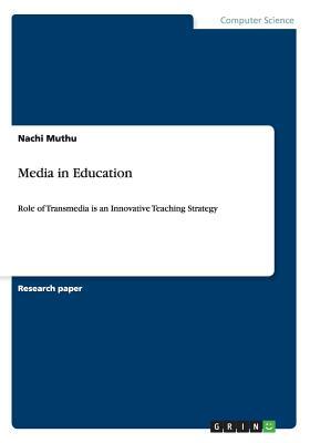 Image for Media in Education
