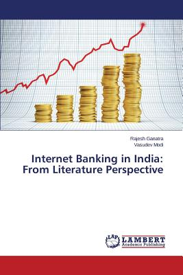 Image for Internet Banking in India: From Literature Perspective