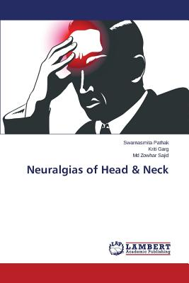 Image for Neuralgias of Head & Neck