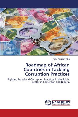 Image for Roadmap of African Countries in Tackling Corruption Practices
