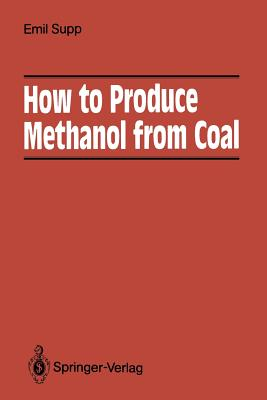 Image for How to Produce Methanol from Coal