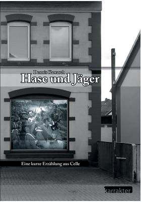 Image for Hase Und Jager (German Edition)