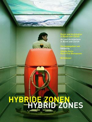 Image for Hybrid Zones