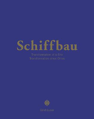 "Image for ""Schiffbau"" Cultural Centre Zurich"