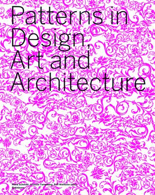 Image for Patterns in Design, Art and Architecture