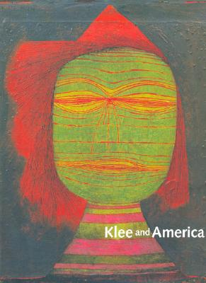 Image for Klee and America